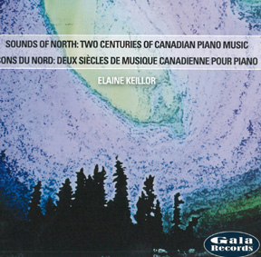 Sounds of North
